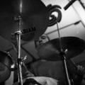 Maldito Rock Bar 15-10-2016- (12)