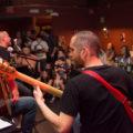 Maldito Rock Bar 15-10-2016- (16)