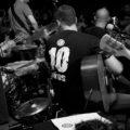 Maldito Rock Bar 15-10-2016- (17)