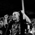 Maldito Rock Bar 15-10-2016- (21)