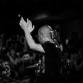 Maldito Rock Bar 15-10-2016- (24)