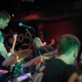 Maldito Rock Bar 15-10-2016- (25)