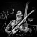 Maldito Rock Bar 15-10-2016- (28)