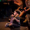 Maldito Rock Bar 15-10-2016- (29)