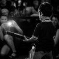 Maldito Rock Bar 15-10-2016- (30)