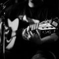 Maldito Rock Bar 15-10-2016- (36)