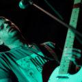 Maldito Rock Bar 15-10-2016- (37)