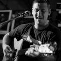 Maldito Rock Bar 15-10-2016- (39)