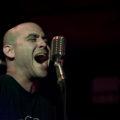 Maldito Rock Bar 15-10-2016- (41)