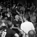 Maldito Rock Bar 15-10-2016- (43)