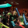 Maldito Rock Bar 15-10-2016- (44)