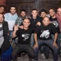 Maldito Rock Bar 15-10-2016- (45)
