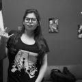 Maldito Rock Bar 15-10-2016- (5)