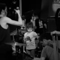 Maldito Rock Bar 15-10-2016- (8)