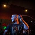 Maldito Rock Bar 15-10-2016- (9)